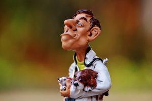 Assurance santé chien