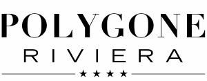 Polygone Riviera