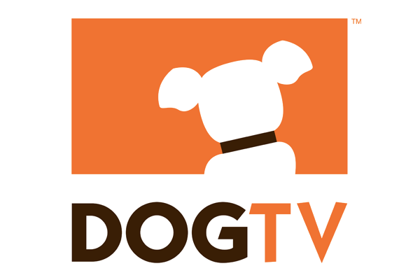 Logo Dog TV