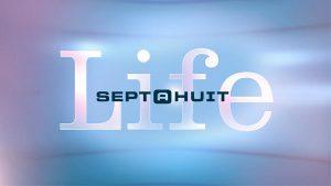 7 à 8 life TF1