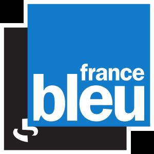 Radio France Bleu