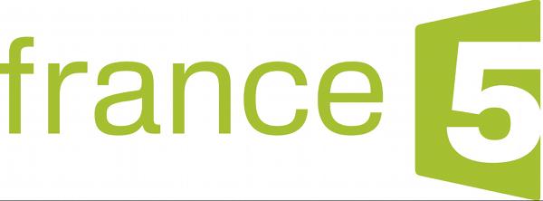 """Résultat de recherche d'images pour """"france 5 logo"""""""